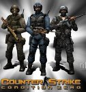 Counter-Strike Condition Zero indir