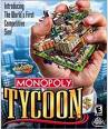 Monopoly Tycoon indir