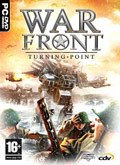 War Front Turning Point Multiplayer indir