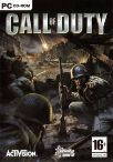Call of Duty 1 Demo oyunu indir