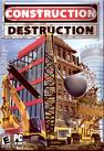 Construction destruction oyunu indir
