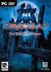 Dracula 3 The Path of the Dragon oyunu indir