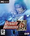 Dynasty Warriors 6 indir