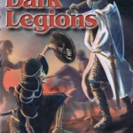 Strategy 3: The Dark Legions
