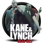 Kane & Lynch Dead Men
