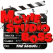 Movie Studio Boss