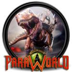 Paraworld Multiplayer