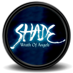 Shade Wrath of Angels