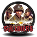 Soldiers: Heroes of World War II