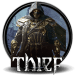 Thief II The Metal Age