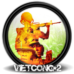 Vietcong 2 Multiplayer