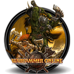 Warhammer Mark of Chaos Multiplayer