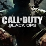 Call of Duty: Black Ops inceleme