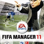 FIFA Manager 2011