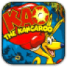 Kao The Kangaroo 2