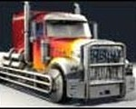 Mad Truckers