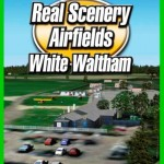 Real Scenery Airfields – White Waltham