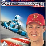 Michael Schumacher Racing World