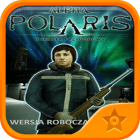 Alpha Polaris: A Horror Adventure