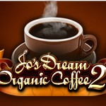 Jo's Dream: Organic Coffee 2