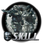 SKILL: Special Force 2