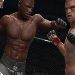 World of Mixed Martial Arts 2