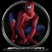 Örümcek Adam Oyunu ikon