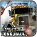 18 Wheels of Steel American Long Haul ikon