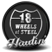 18 Wheels of Steel Haulin ikon