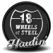 18 Wheels of Steel Pedal to the Metal ikon