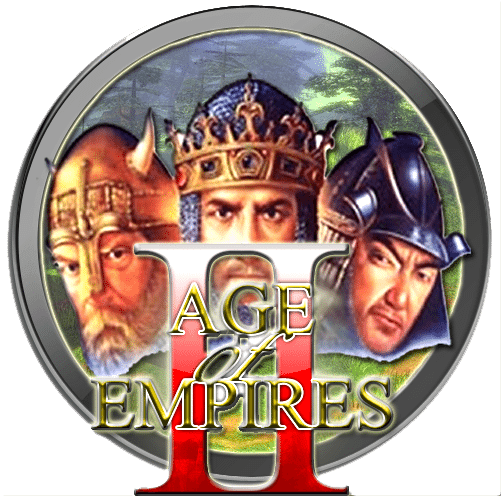 Age of Empires 2 ikon