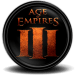 Age of Empires 3 ikon