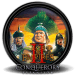 Age of Empires II: The Conquerors Expansion ikon