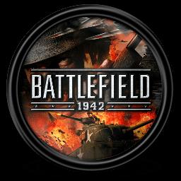 Battlefield 1942 ikon