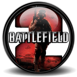 Battlefield 2 ikon