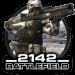 Battlefield 2142 ikon