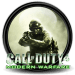 Call of Duty 4 Modern Warfare ikon