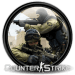 Counter Strike 1.5 ikon