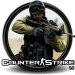 Counter Strike 1.6 Türkçe Yama ikon