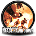 Delta Force Black Hawk Down ikon