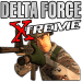 Delta Force Xtreme ikon