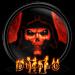 Diablo 2 ikon