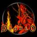Diablo ikon