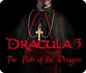 Dracula 3 ikon