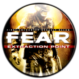 FEAR Extraction Point ikon