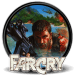 Far Cry 1 ikon