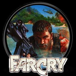 Far Cry ikon