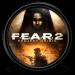 Fear 2 Project Origin ikon