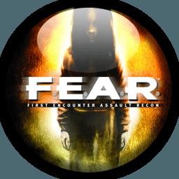 Fear ikon