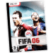 Fifa 2006 ikon